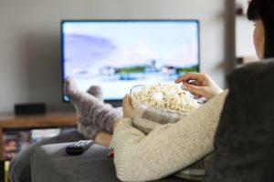 Best Watch online Movie