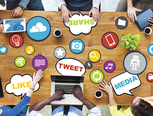 Internet based life Marketing - How to Use it For Your Business?