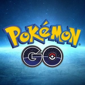 pokemon go account for sale