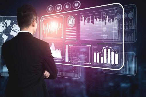 Market Intelligence Advisor