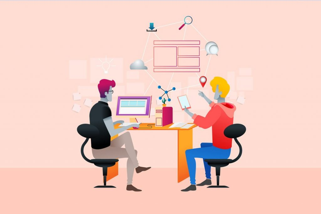 how to blogger outreach